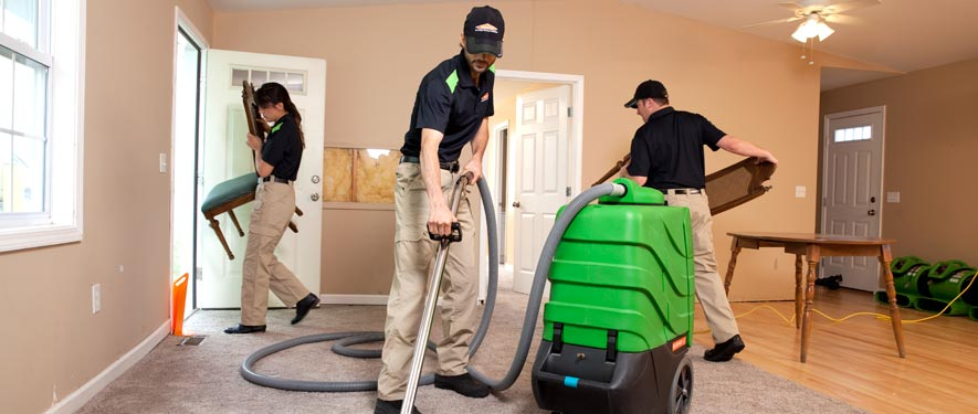 Babylon, NY cleaning services